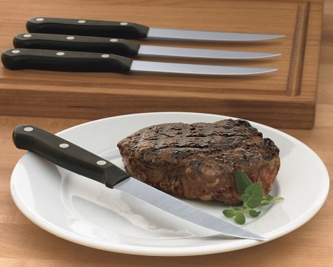 steak knives reviews the perfect steak co