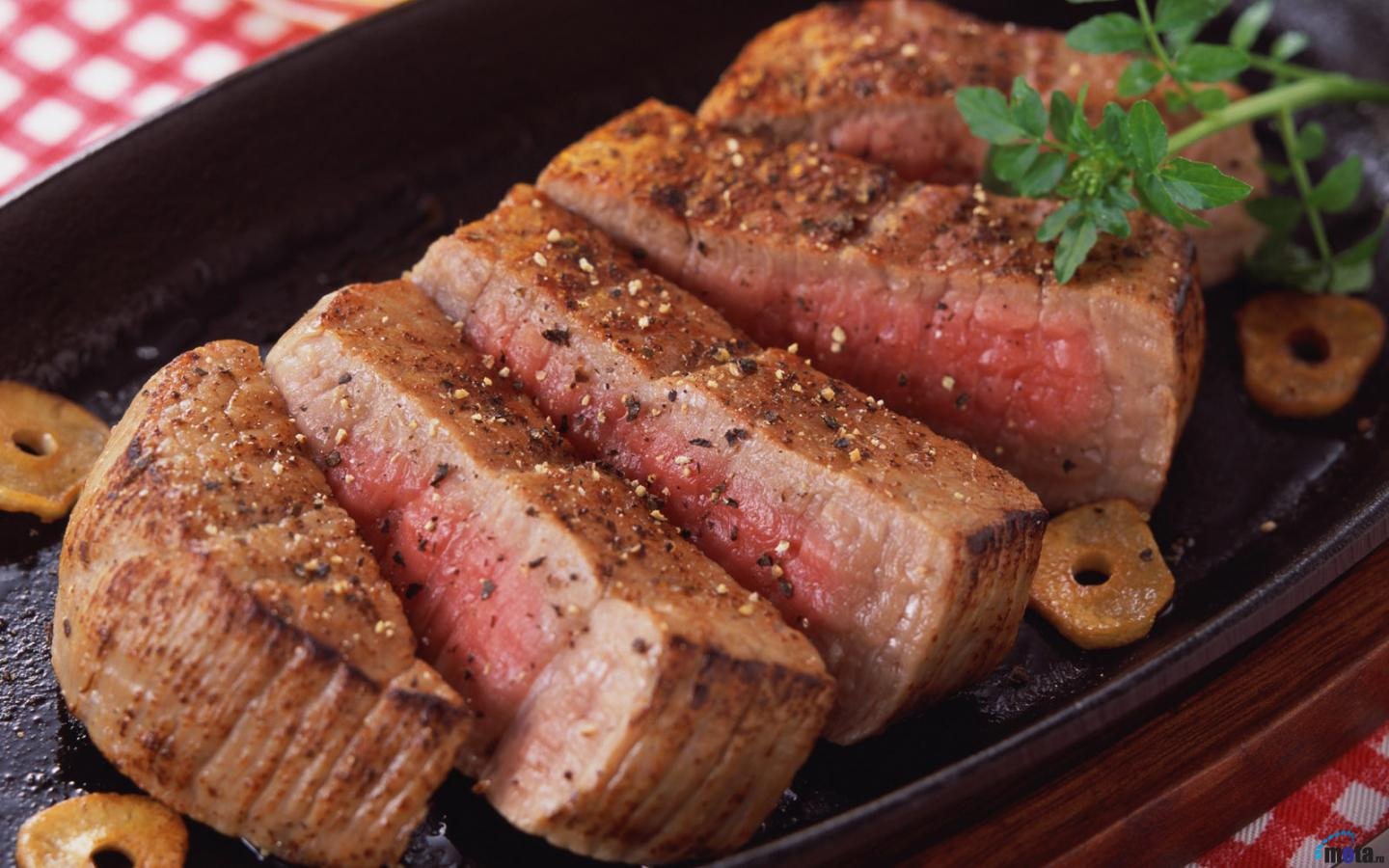 Cooking Perfect Steaks - Prepration | The Perfect Steak Co.