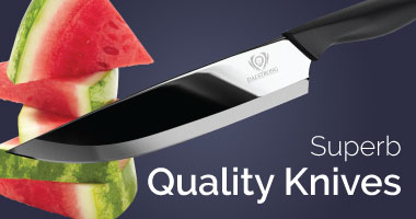 superb-quality-knives