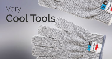 very-cool-tools