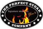 email-logo-perfect-steak