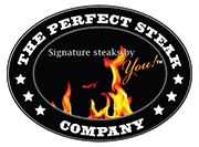 The Perfect Steak Co.