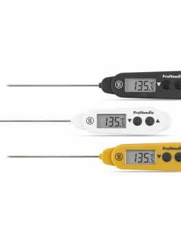 Thermoworks Pro Needle