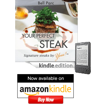 kindle-edition-steak-book