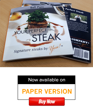 paper-version-steak-book