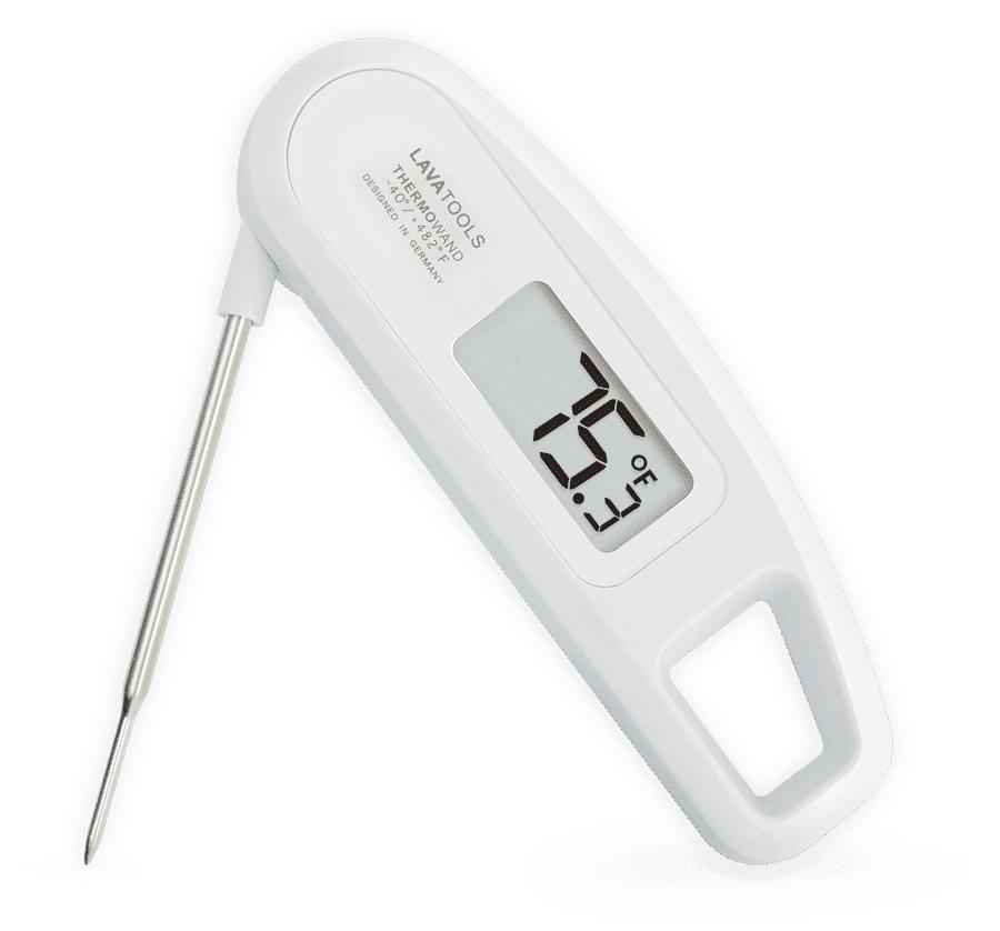 White_thermowand-thermometer-lavatools