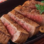 perfect-steak-cuts