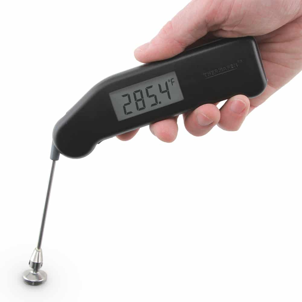 thermapen-pro-surface-grills-hotplates