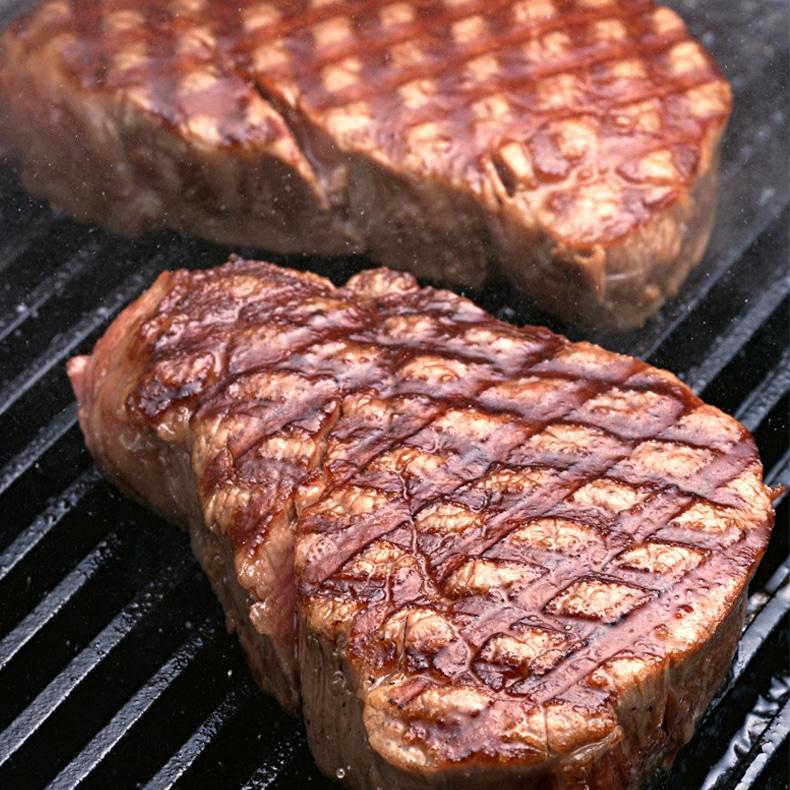 Steak-Bar-Marks
