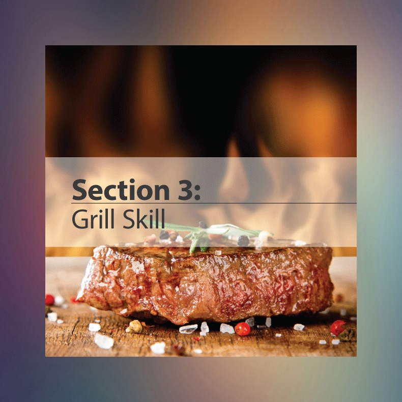 Your-Perfect-Steak-Section-3
