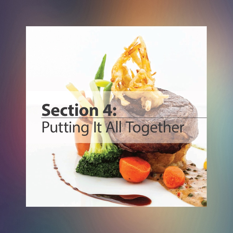 Your-Perfect-Steak—Section-4