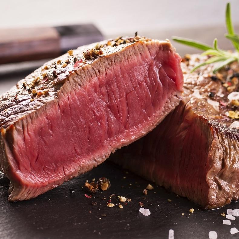 perfect-medium-rare-steak