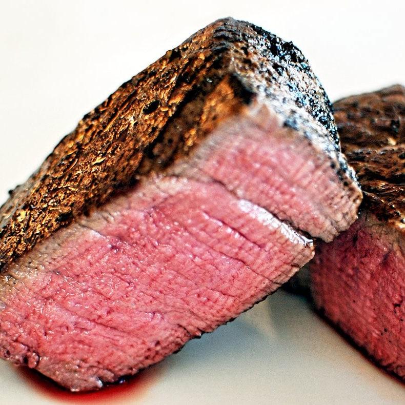 steak-recipes