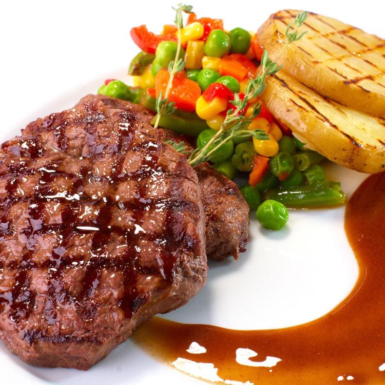 steak-sauce