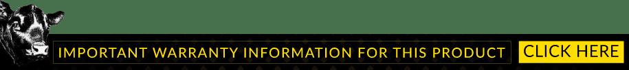 Important-warranty-info-banner