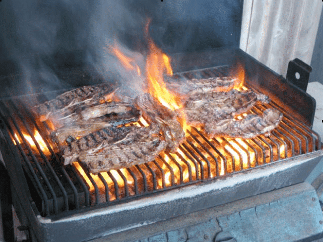 5biggest-Mis-Steaks-grilling