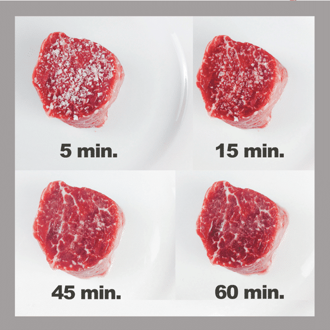 5biggest-Mis-Steaks-timings