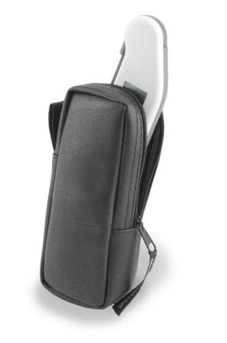 Thermometer Vinyl Pouch