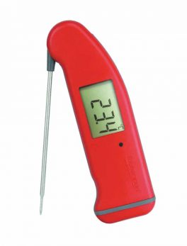 Thermapen® Professional Thermometer Mk4