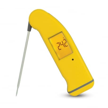 thermapen-professional-thermometer (13)