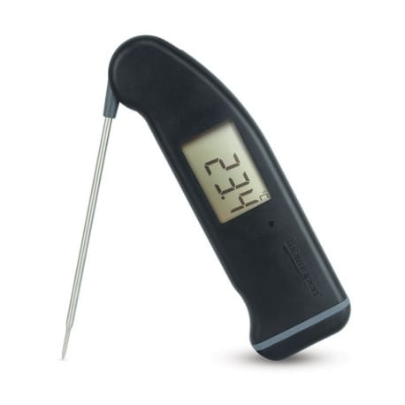 Thermapen Professional Mk4 Black