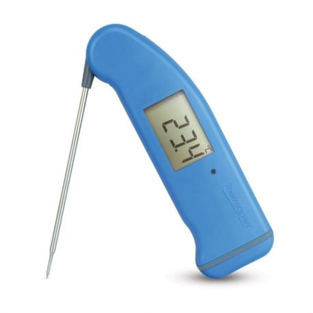 Thermapen Professional Mk4 Blue