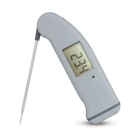 Thermapen Professional Mk4 Grey