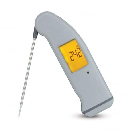thermapen-professional-thermometer (3)