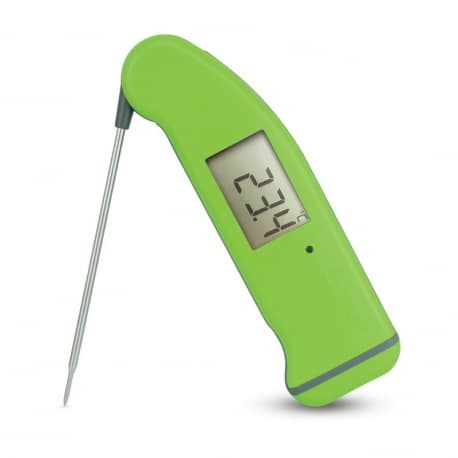 Thermapen Professional Mk4 Green