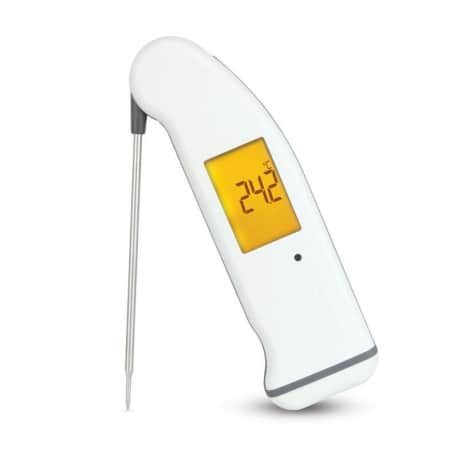 Thermapen Professional Mk4 White
