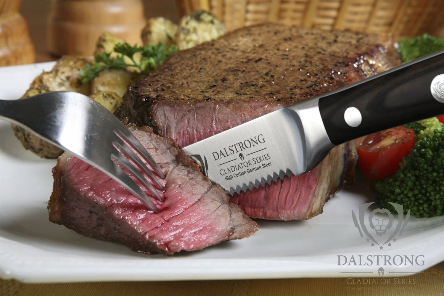 Steak-Knives-dalstrong-3