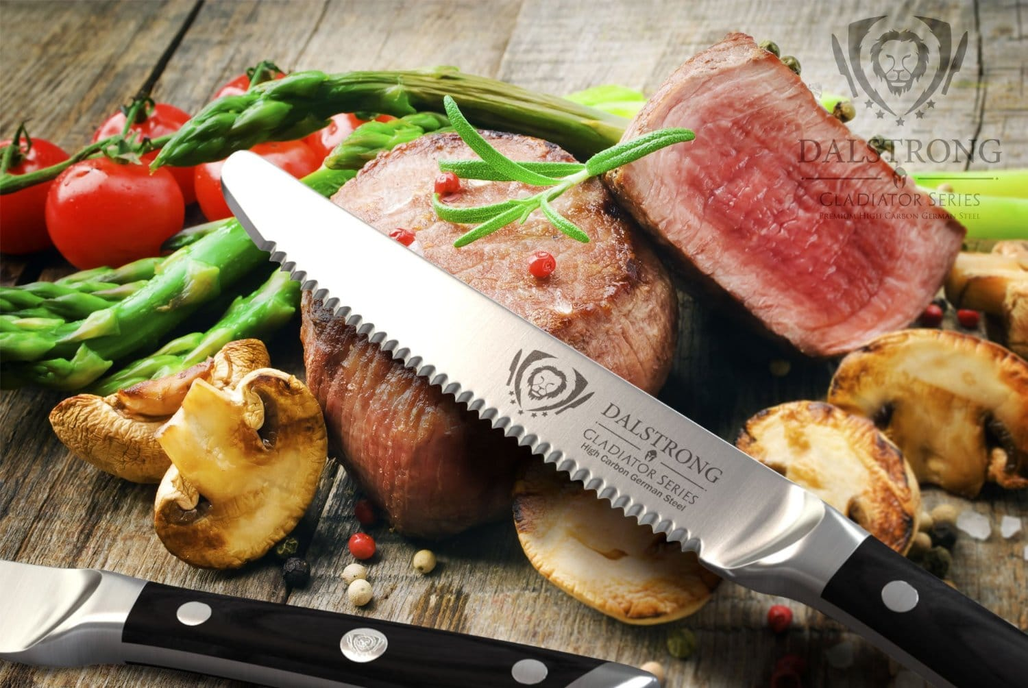 Steak-Knives-dalstrong-5