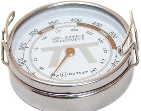 grill-surface-thermometer
