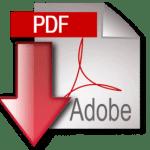pdf-javelin-pro-manual