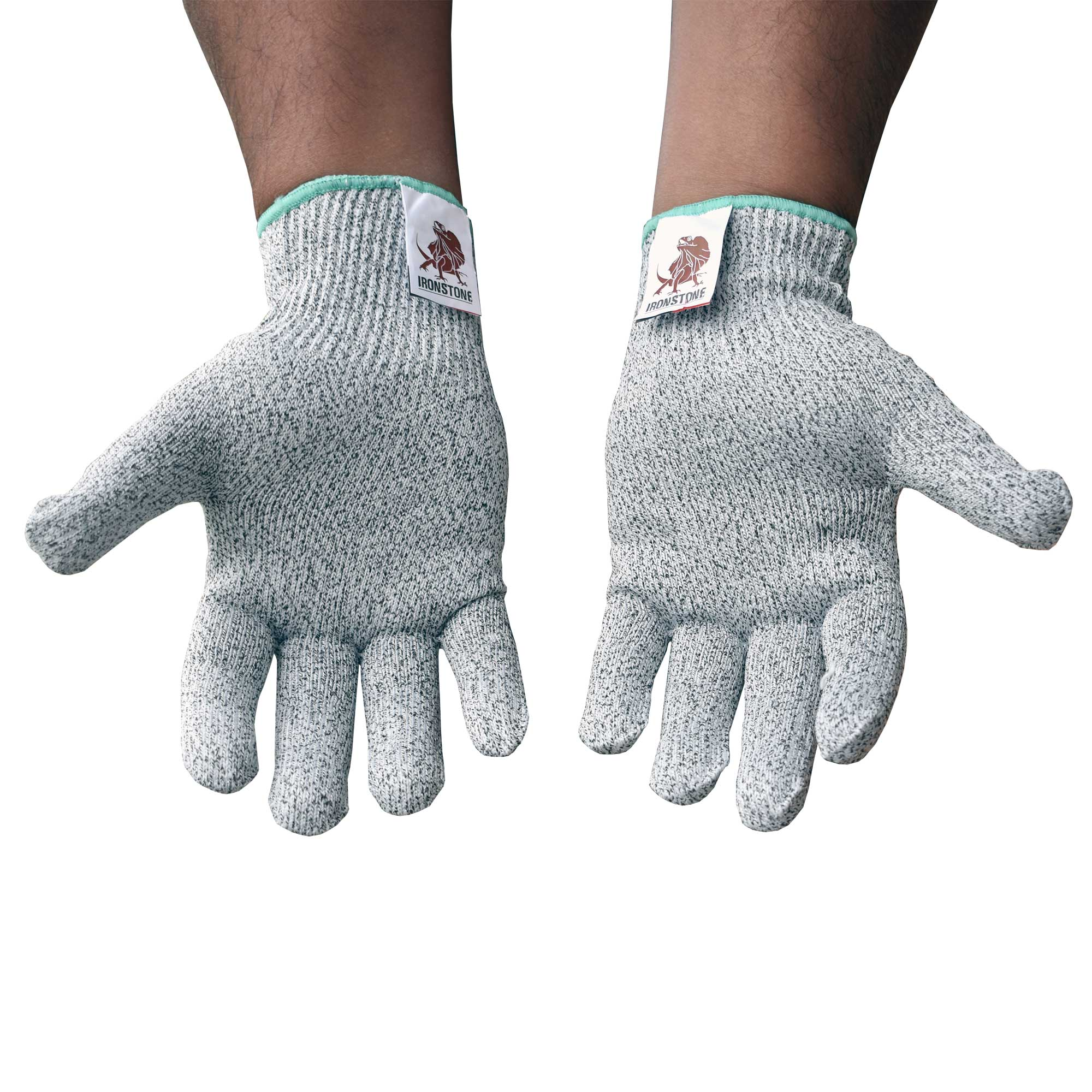 Best Cut Proof Kitchen Gloves