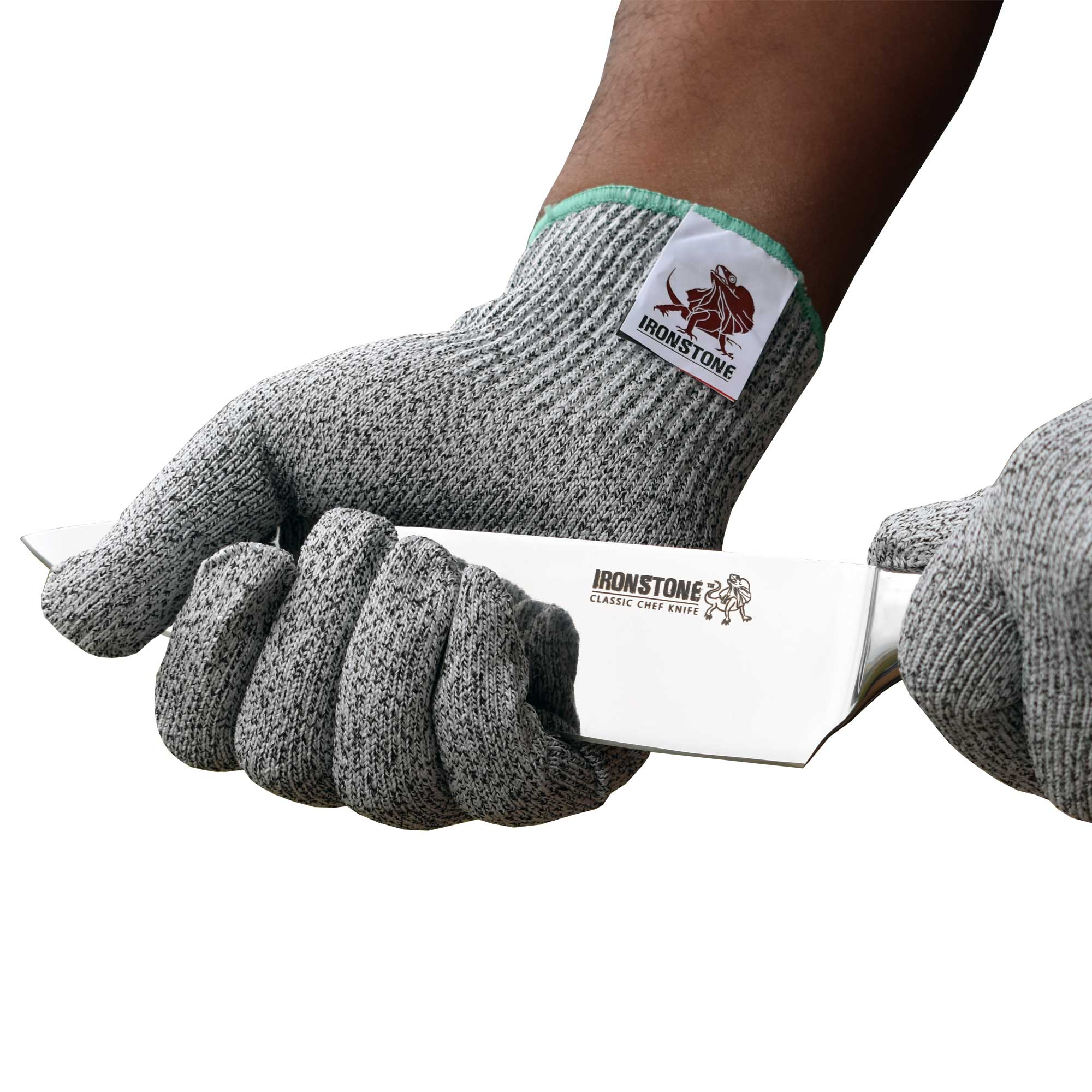Cut-Resistant-Glove3