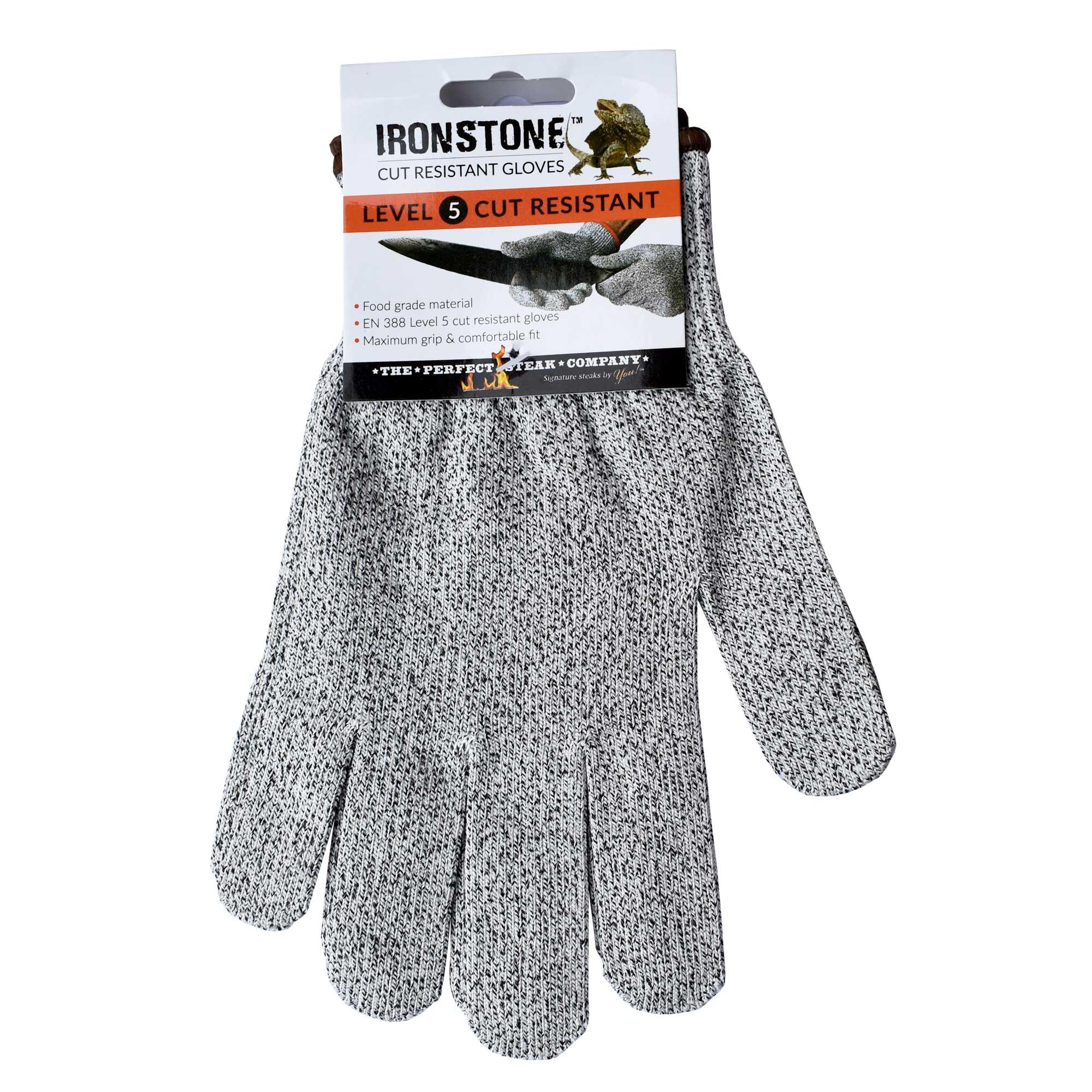 Cut-Resistant-Glove4