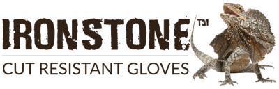 Ironstone-cut-resistant-gloves
