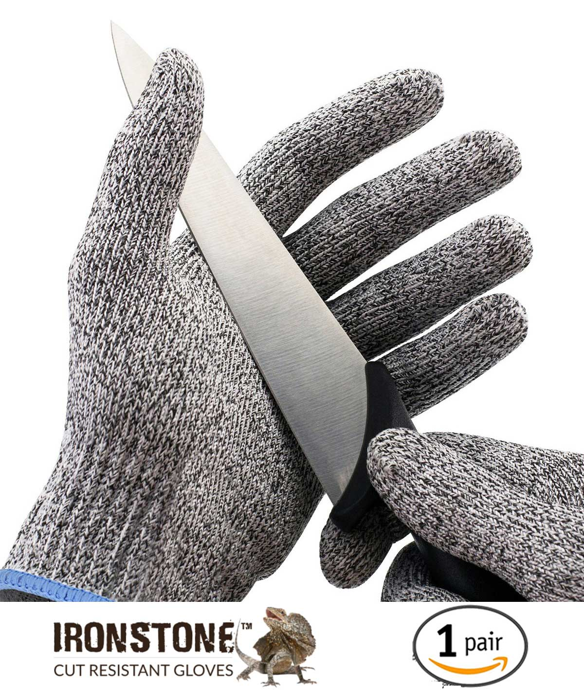 ironstone-cut-ressistance-gloves