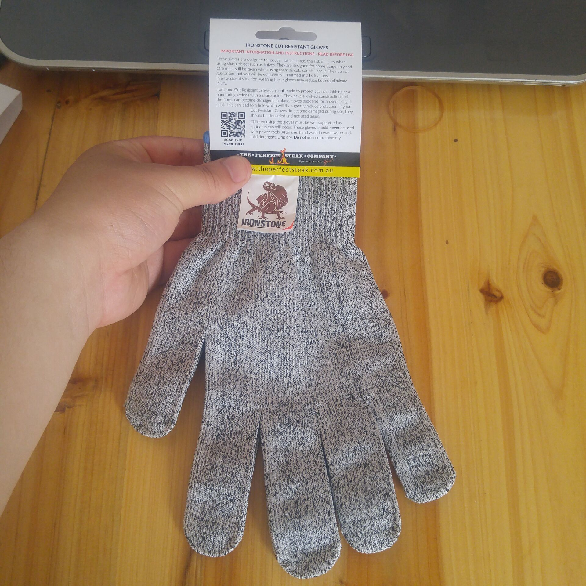 ironstone2-Cut-Resistant-Gloves