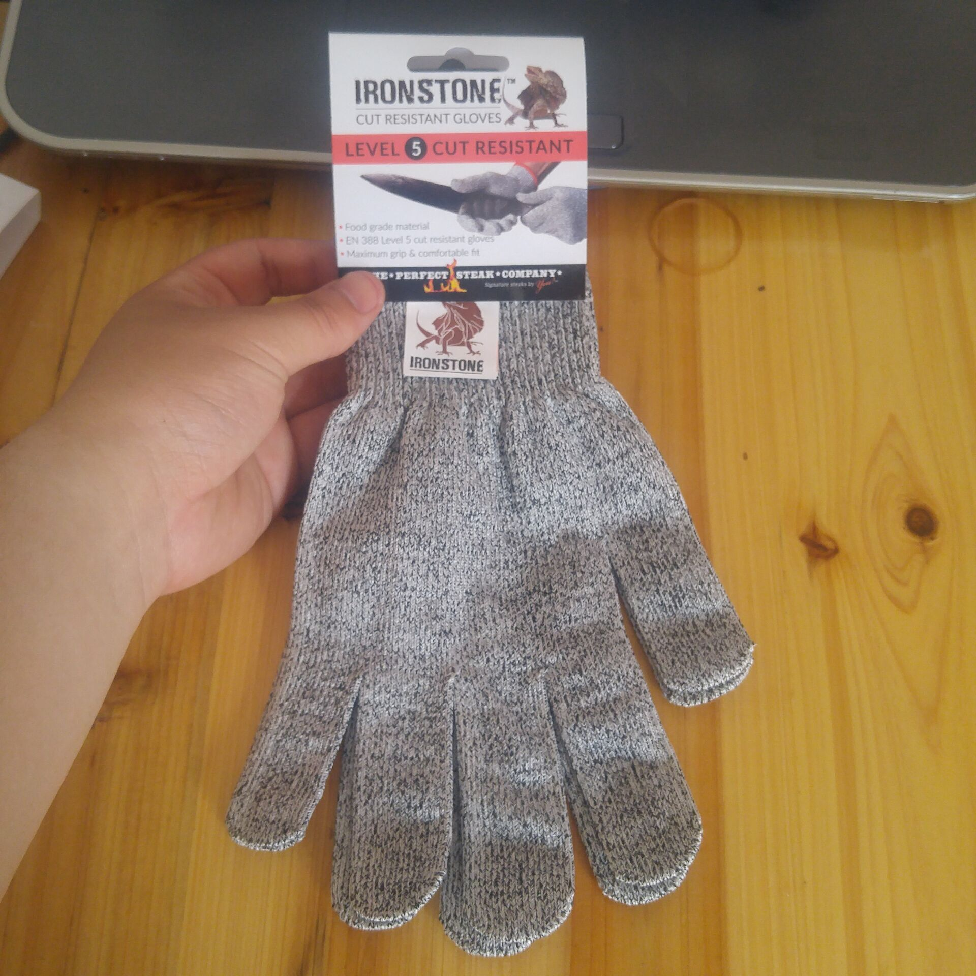 ironstone4-Cut-Resistant-Gloves