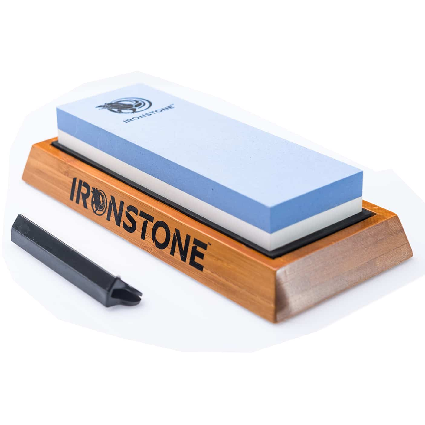 ironstone-Sharpening-Stone2