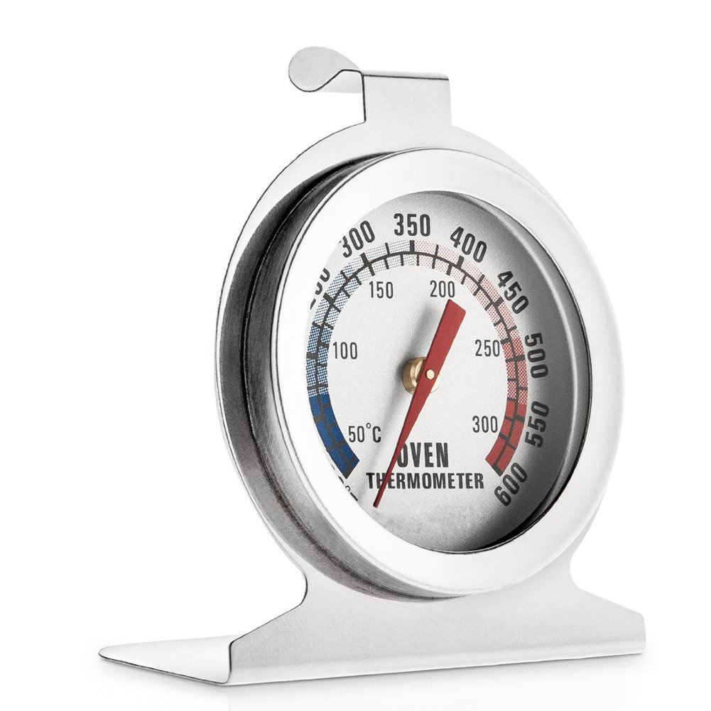 Oven-Thermometer-perfectsteak