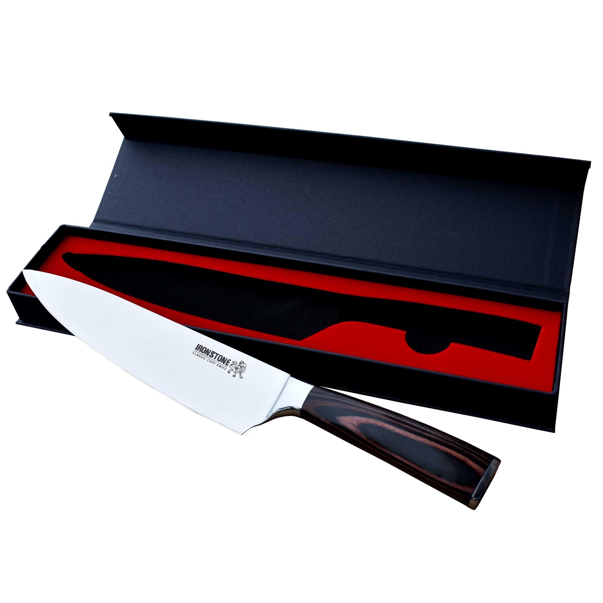 Ironstone-Knife3