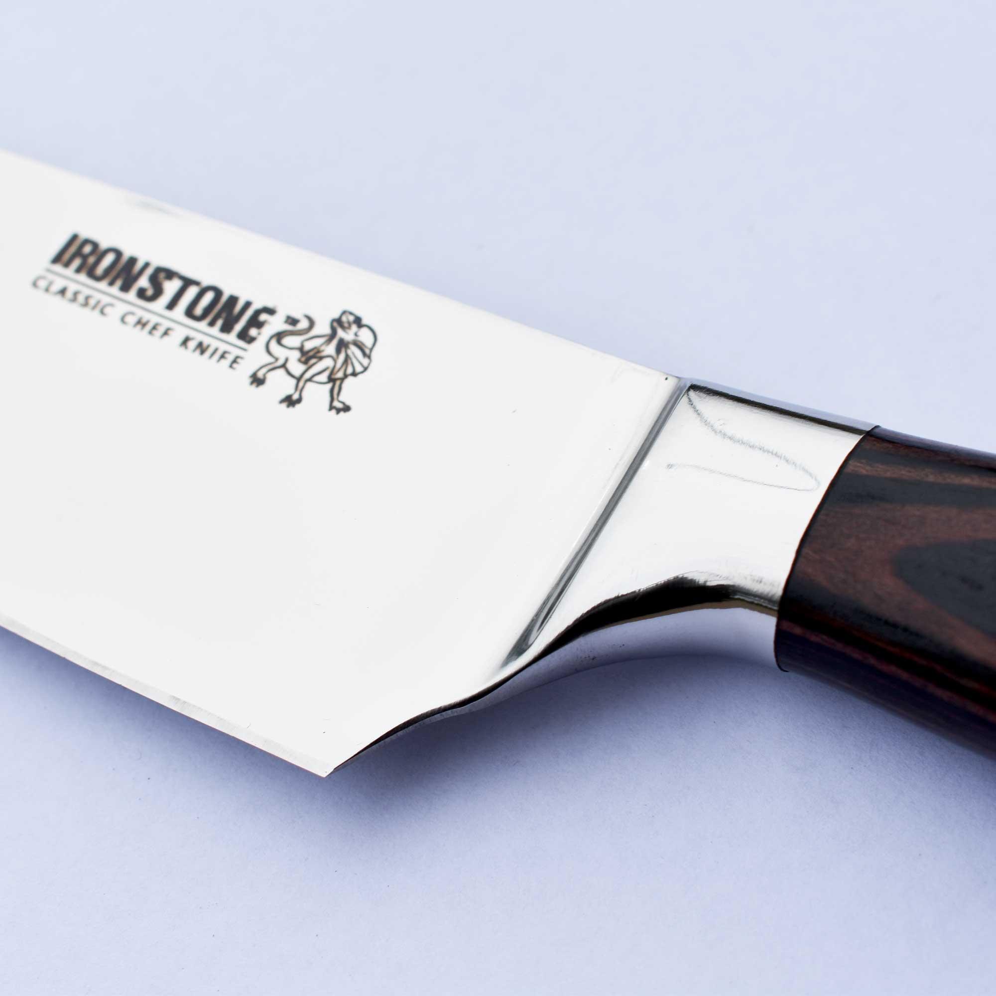 Ironstone-Knife5