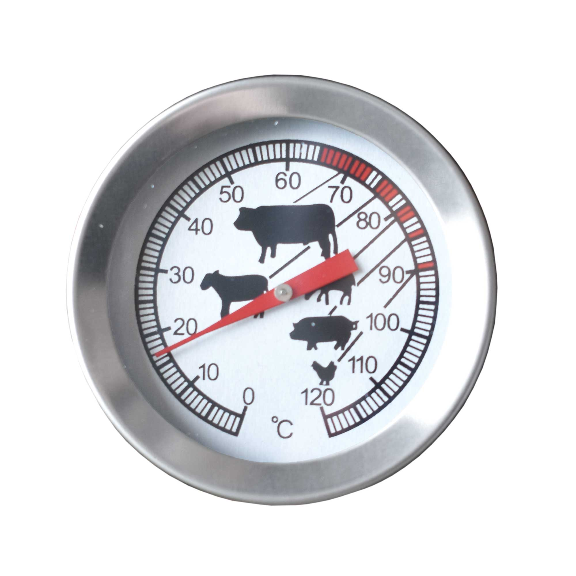 Pocket-Thermometer2