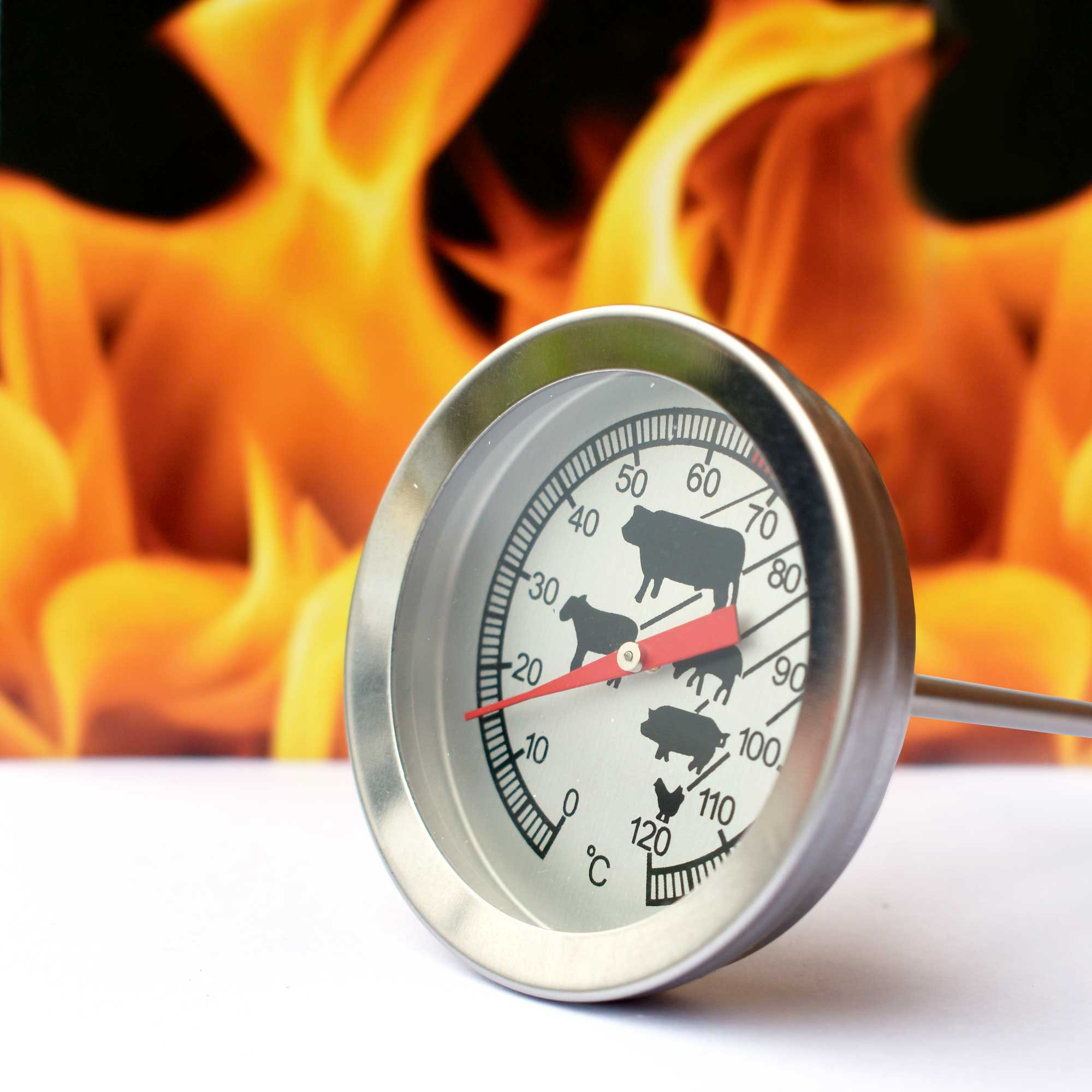 Pocket-Thermometer3