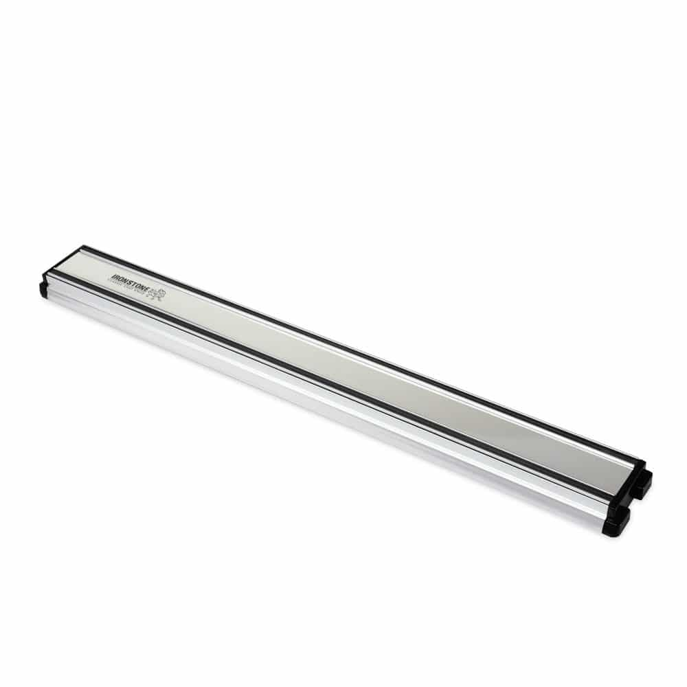 Aluminum Magnetic Knife Bar2