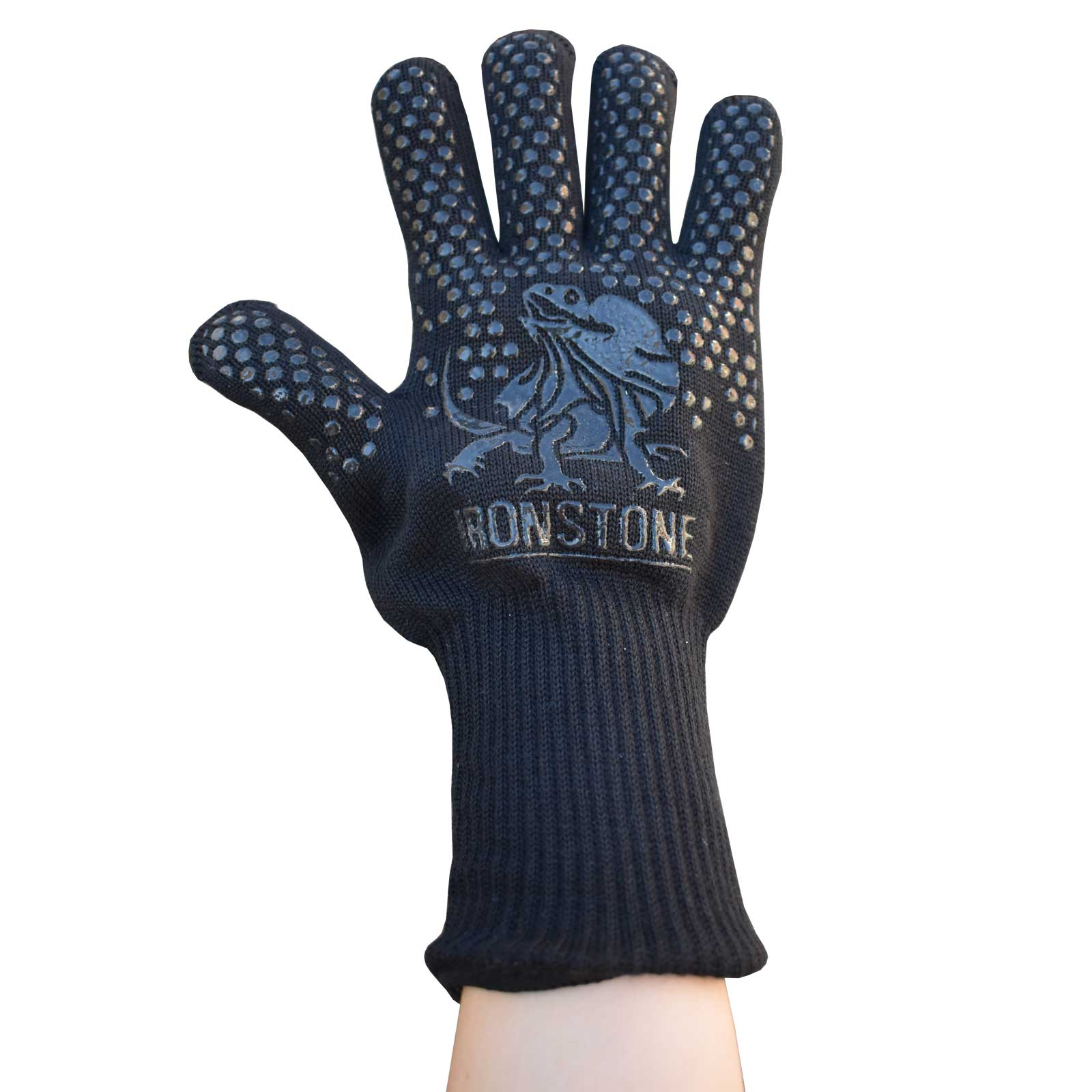 Ironstone-gloves-black