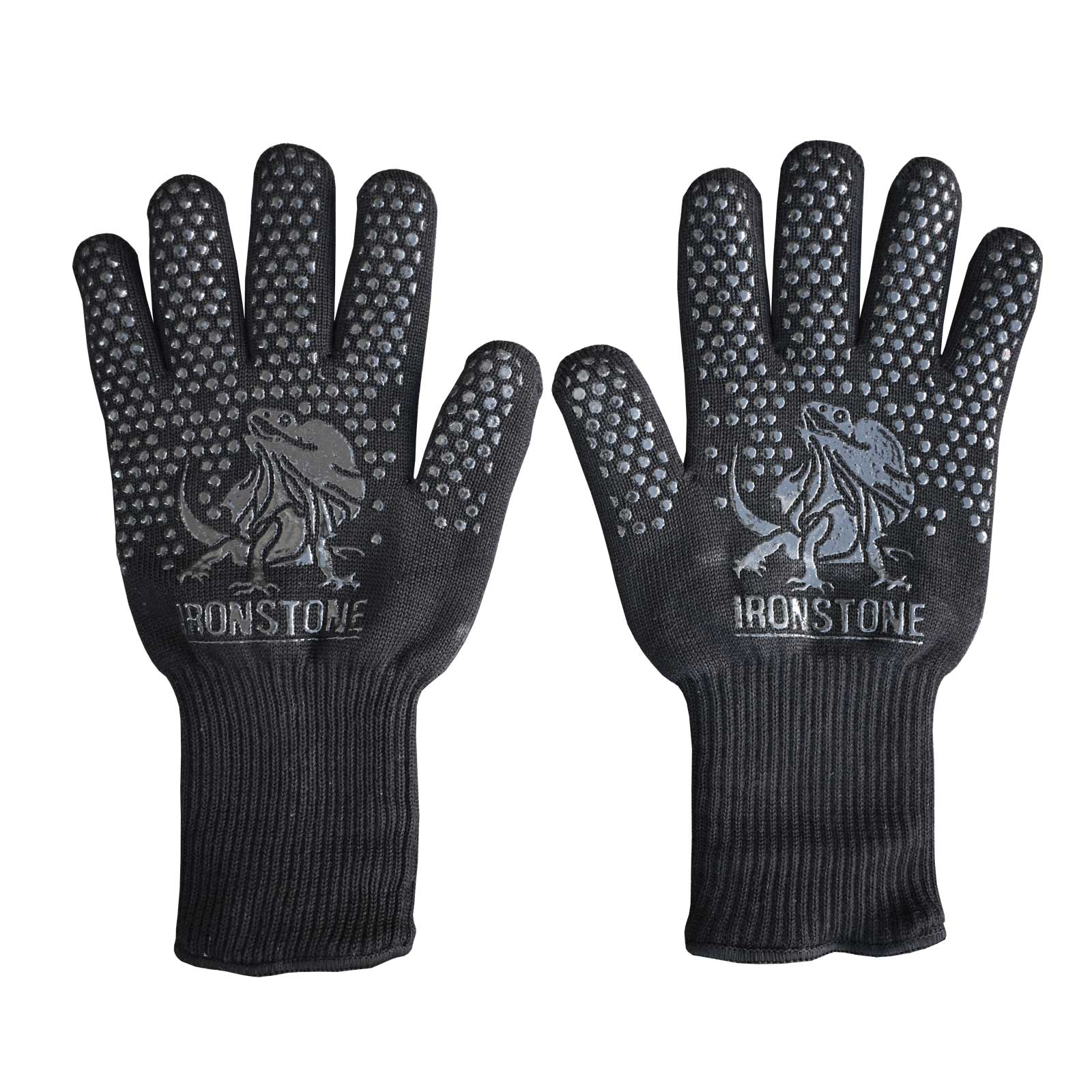 Ironstone-gloves-black2